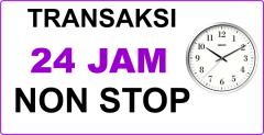 24-JAM-NON-STOP
